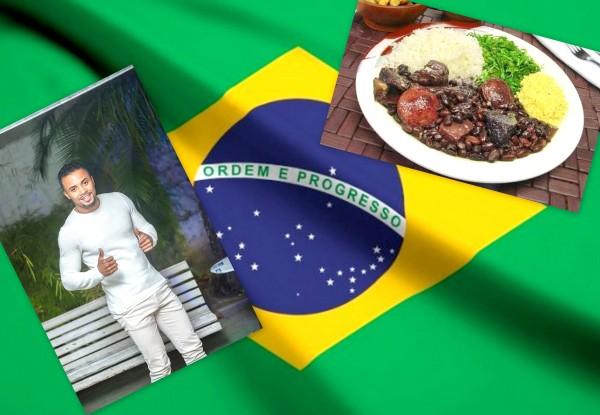 171017ブラジル